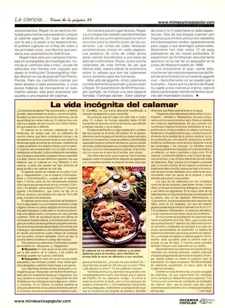 acechando_al_calamar_gigante_enero_1995-02g.jpg