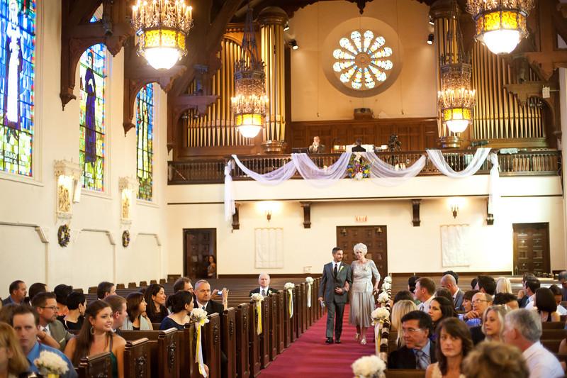 20130406-ceremony-20.jpg