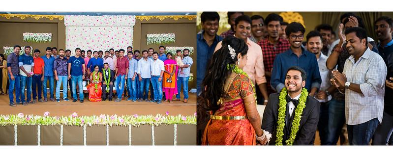 Prabakaran Dhivya Sri Reception_16.jpg