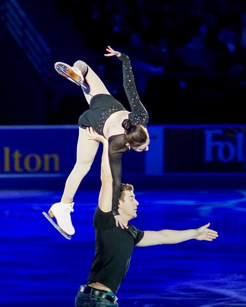 U S skating championship 2015 keithraynorphotography-34.jpg