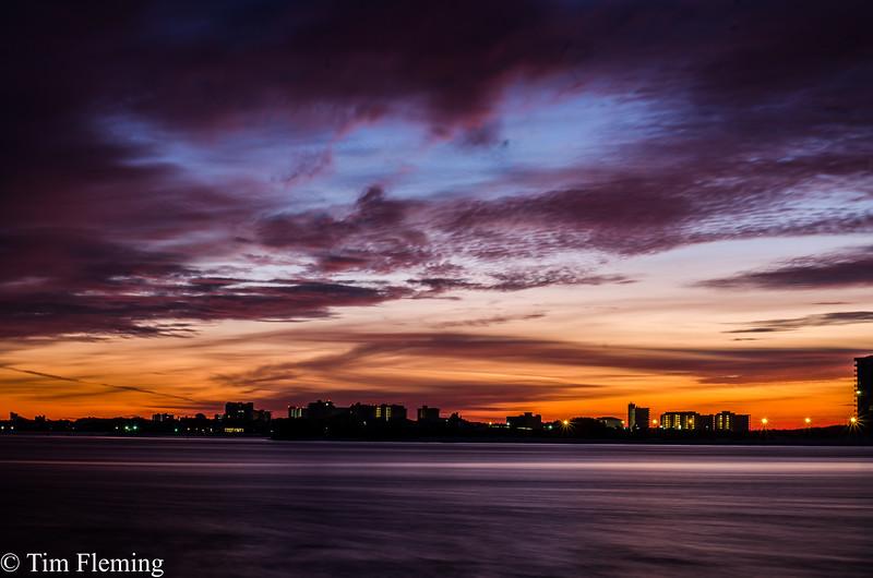 Sunrise 5.jpg