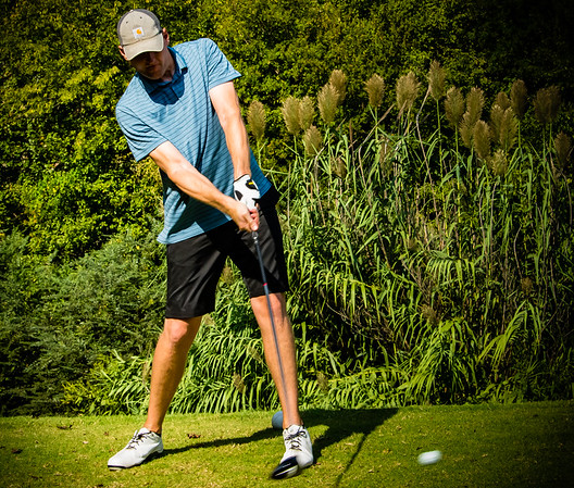 Lost Creek Golf Tournament 09-23-17 (19 of 179)