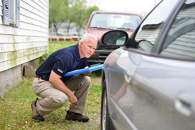 04-16-2015 insurance inspector