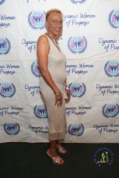 DYNAMIC WOMAN OF PURPOSE 2019 R-8.jpg