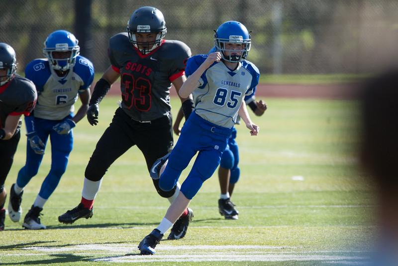 Grant Youth Football 92615_205.JPG