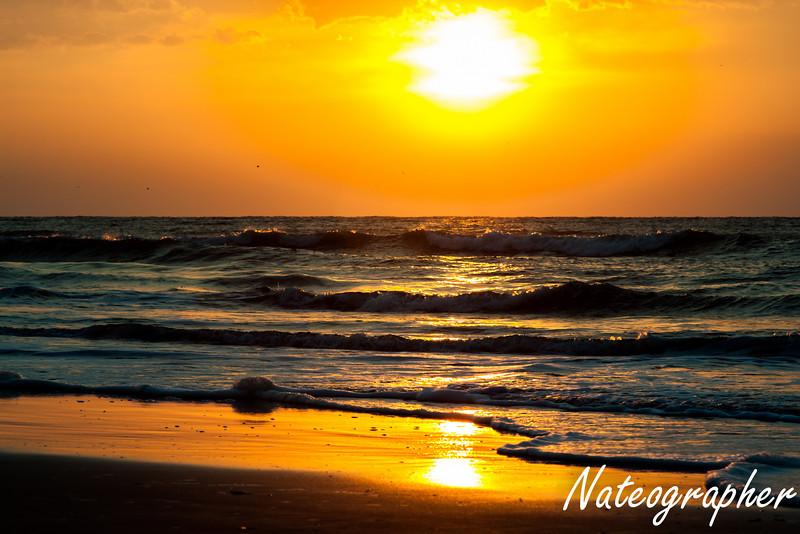 BeachSunrise-4619.jpg