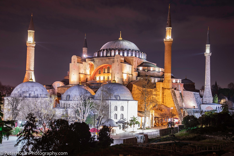 Istanbul Day HDR-2.jpg