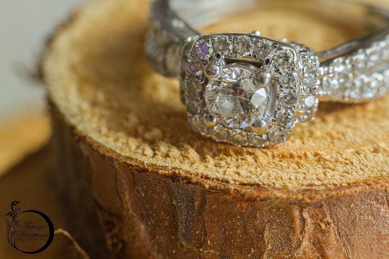 Oct 2020 - Kyra's Ring Product Photography-6623.jpg