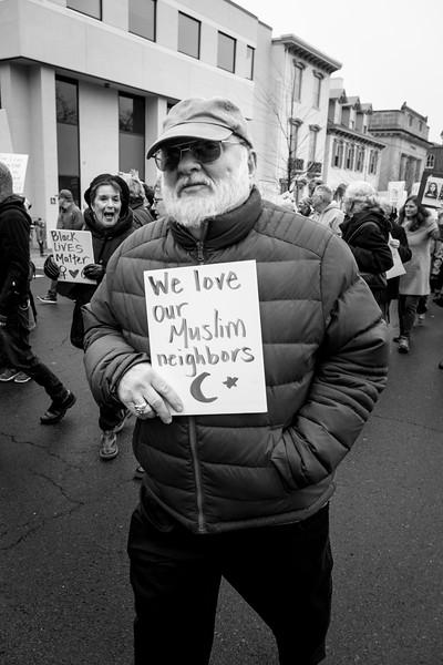 Mike Maney_Women's March Doylestown-187.jpg