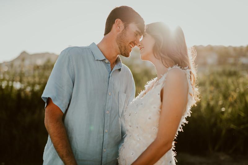 Engagement_Photos-15.jpg