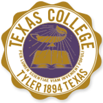 texas-college-receives-grant-to-fund-writing-lab