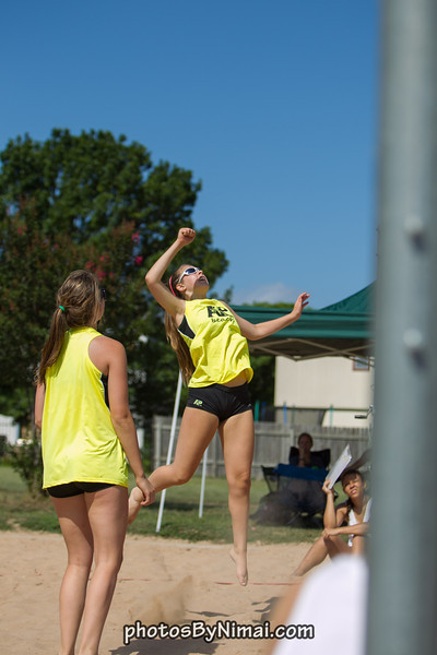 APV_Beach_Volleyball_2013_06-16_9547.jpg