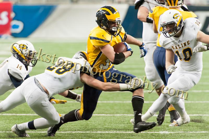 2014 Clarkston Varsity Football vs. Saline 484.jpg