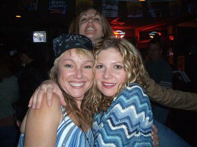 Buddy & Pals 11-11-06