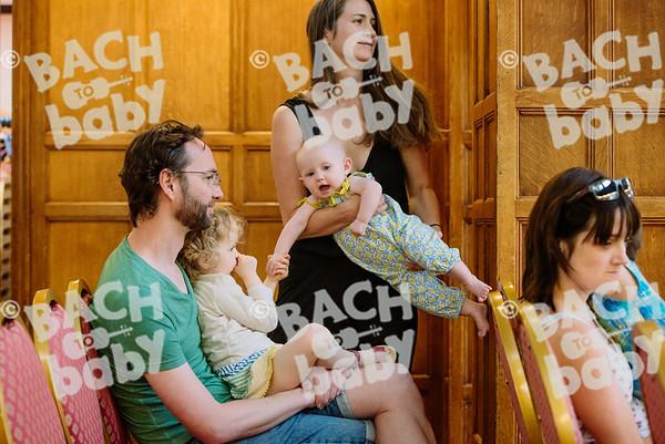 © Bach to Baby 2017_Alejandro Tamagno_Charlton_2017-07-17 042.jpg
