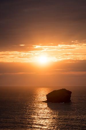 201806 Cornwall
