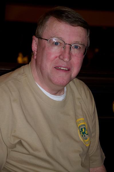 2012 Camden County Emerald Society112.jpg