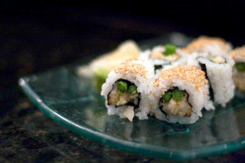 spicy-scallop-classic-makimono_3020070771_o.jpg