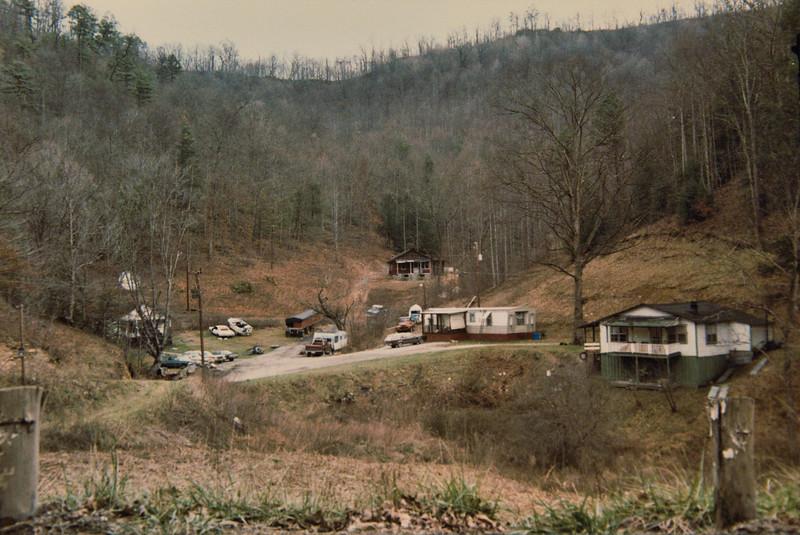 Appalachians-050.jpg