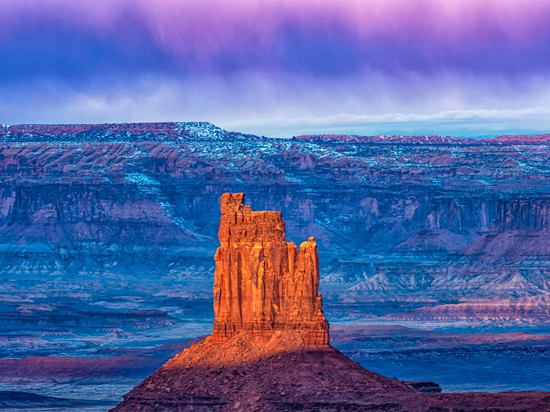 Moab-333.jpg