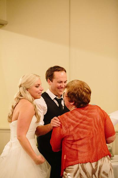 Adam & Katies Wedding (779 of 1081).jpg