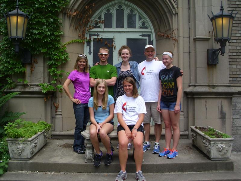 Harmony United Methodist Church (2).JPG