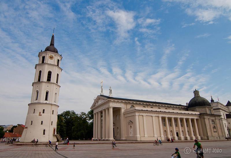 Vilnius-Lithuania-2523.jpg