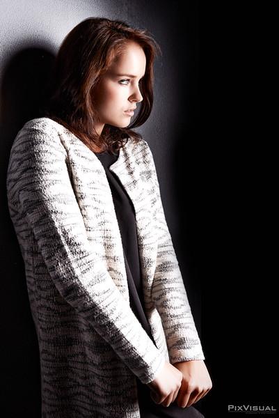 Manon Juni 2015-02.jpg