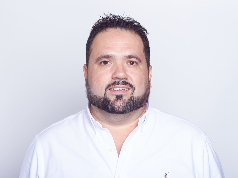Hector Andres Ordoñez Forero-VRTLPRO Headshots-0120.jpg