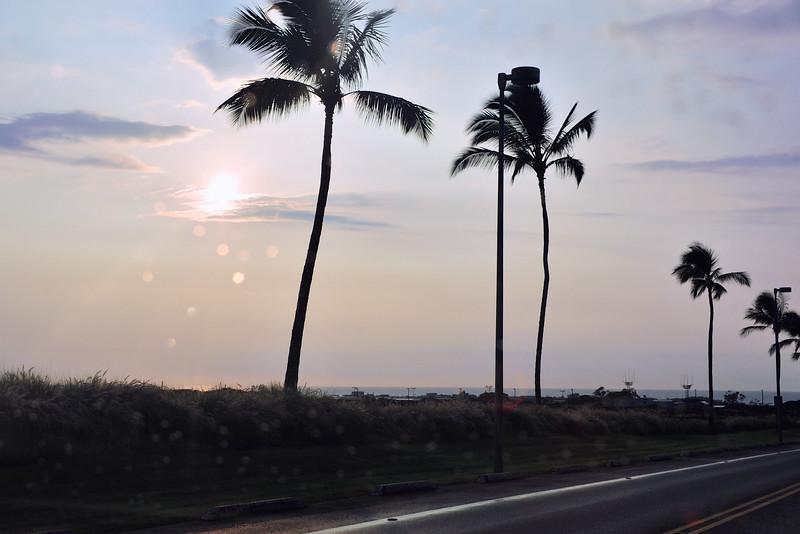 Big_Island_Trip_1.jpg