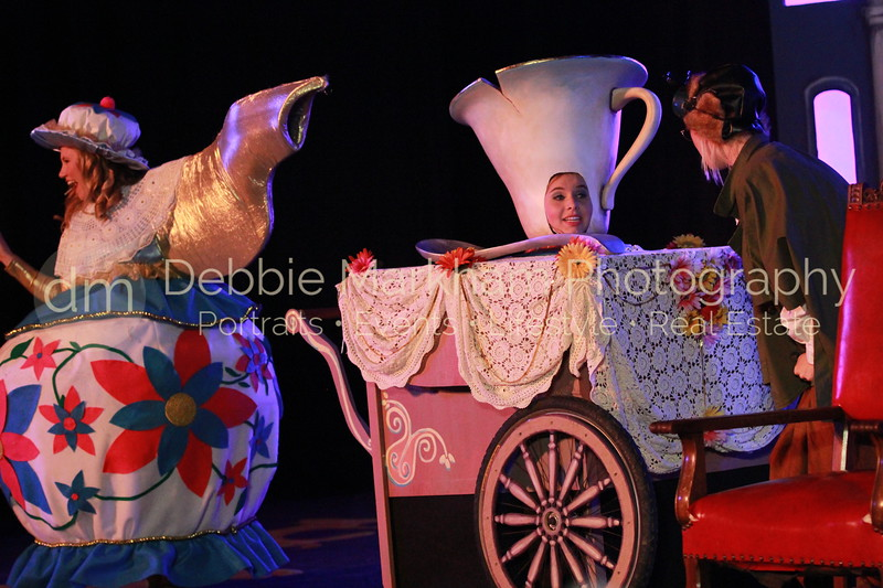DebbieMarkhamPhoto-Opening Night Beauty and the Beast066_.JPG