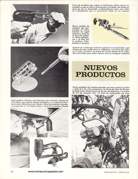 conozca_sus_herramientas_septiembre_1963-02g.jpg