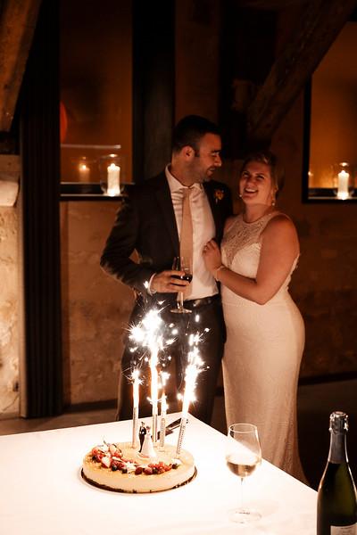 Awardweddings.fr_pre-wedding__Alyssa  and Ben_0993.jpg