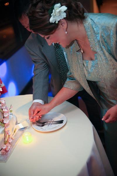 CS-Wedding-1460.jpg