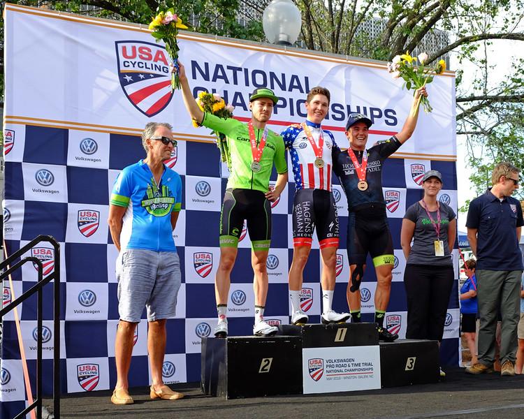 US Pro road race 35.jpg