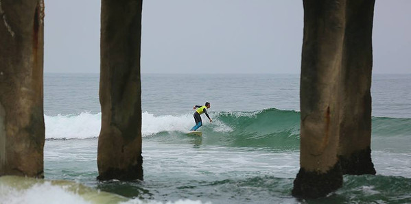 2013 Surfing Championships