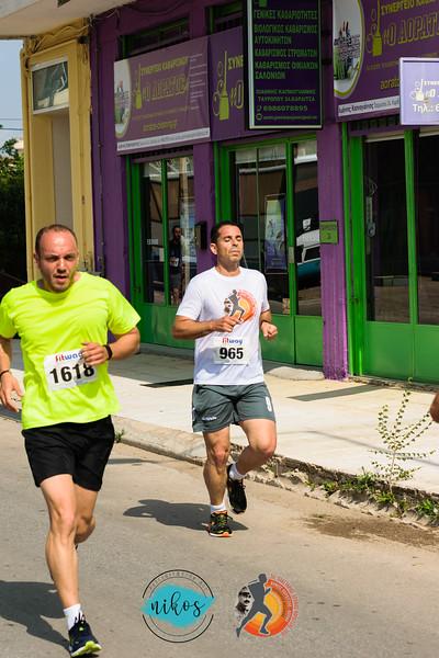 3rd Plastirios Dromos - Dromeis 5 km-35.jpg
