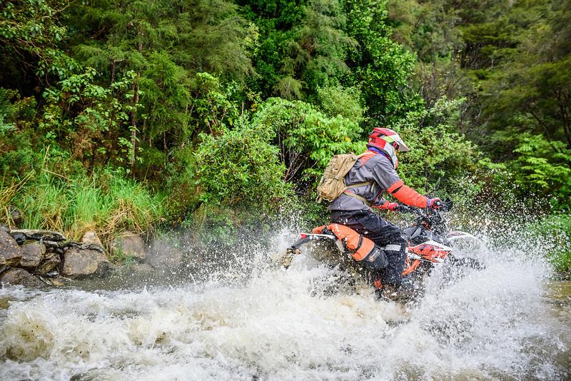 2019 KTM New Zealand Adventure Rallye (99).jpg