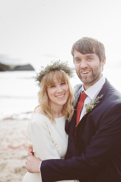 169-H&A-Wedding.jpg