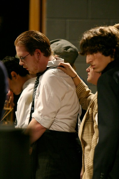 2007-muchado-13.jpg