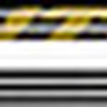D4S_9025-Modifica.jpg
