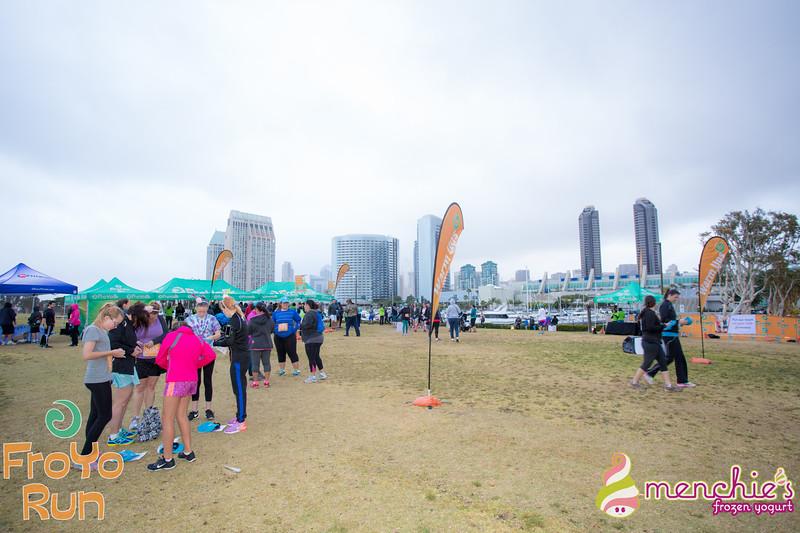 FroYo_Run_5k_10k-San_Diego-2016-b2954.jpg