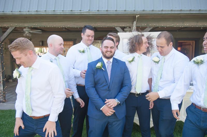 Kupka wedding Photos-580.jpg