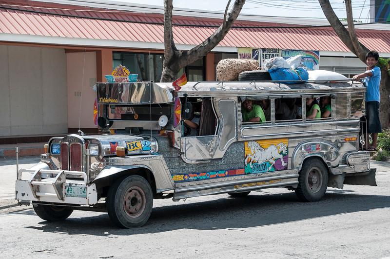 Jeepneys04.jpg