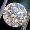 2.25ct Transitional Cut Diamond GIA J VS1 16
