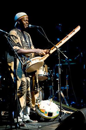 Youssouf Jah