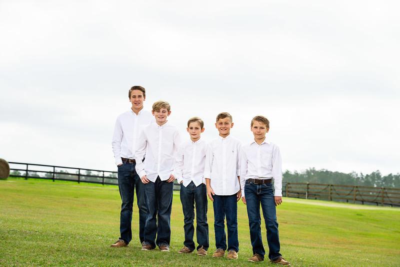 The Rinaldos at Covington Farm (33 of 89).jpg