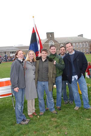 2007 GA-PC Day Spirit