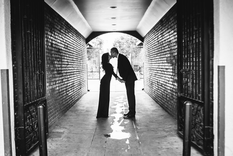 Danny and Rochelle Engagement Session in Downtown Santa Ana-73.jpg