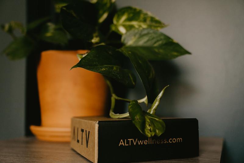 ALTV Wellness